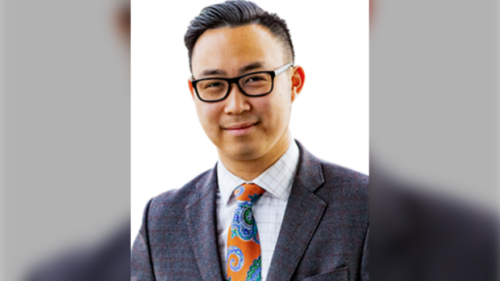 'Obviously racist': MLA Dang says UCP staffers followed anti-Asian parody account