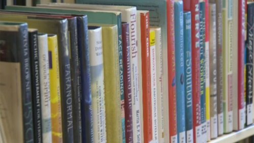 Calgary libraries waiting until later to reopen, 3 scheduled for June 23