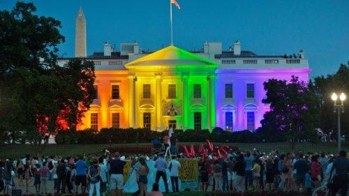Trump administration revokes Obama-era transgender health protections