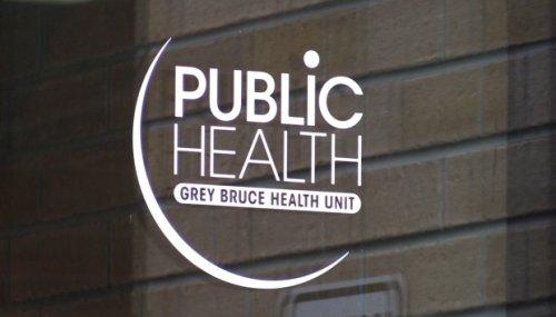 Grey Bruce no longer considered Delta variant hotspot