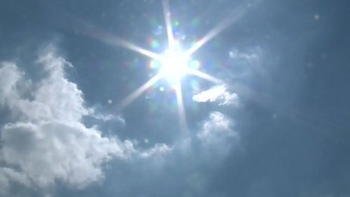 Heat warning issued for Calgary expected to last through weekend
