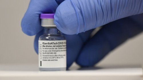 165 new cases of COVID-19 in Alberta as 2nd dose vaccine appointments outpace 1st doses