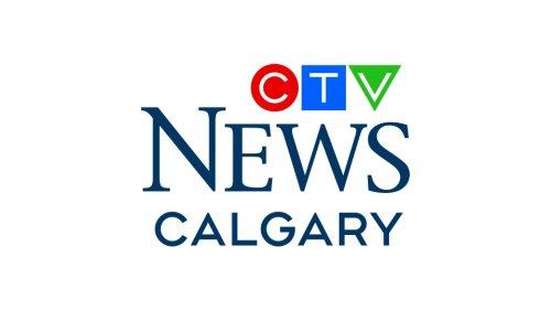 CTV News Calgary | Local News Video - Top Headlines