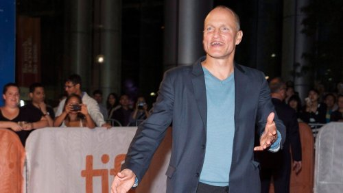 Woody Harrelson movie filming in Winnipeg puts out casting call for those with disabilities