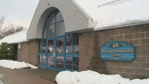 N.S. doctor has license to practise revoked after camera hidden in clinic washroom