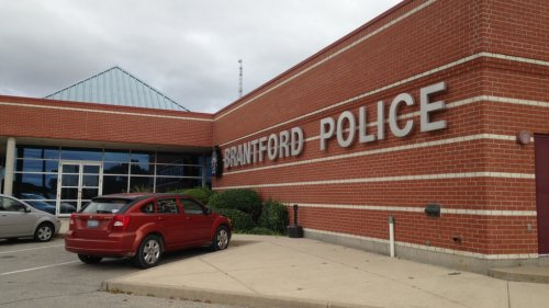 Aggravated assault upgraded to manslaughter after Brantford man dies from his injuries