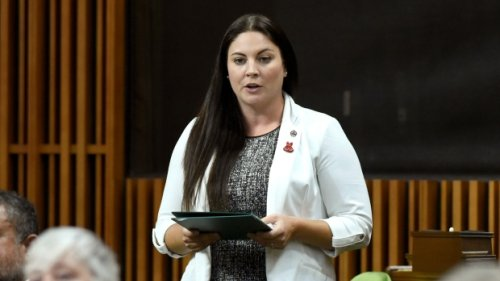 Liberals approached me to cross the floor, issues with Green leader 'irreconcilable': Atwin