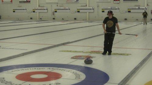 Lethbridge Curling Club celebrates 125 years