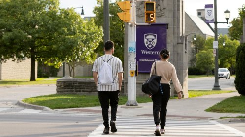Western University strikes task force, will mandate sexual violence training following allegations