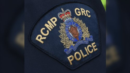 Assault and possible firearms incident in Lacombe County shuts down Highway 2A