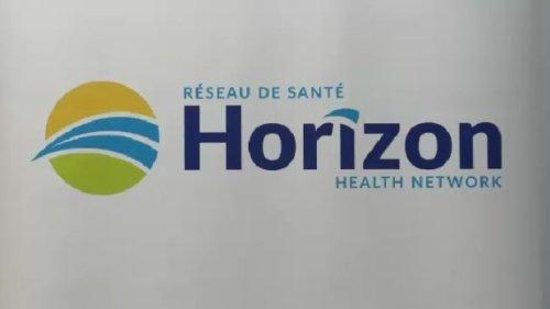 Stop asking staff to write fake vaccine records, says New Brunswick's Horizon Health