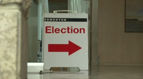 Edmonton Elections promises safe experience for voters in October