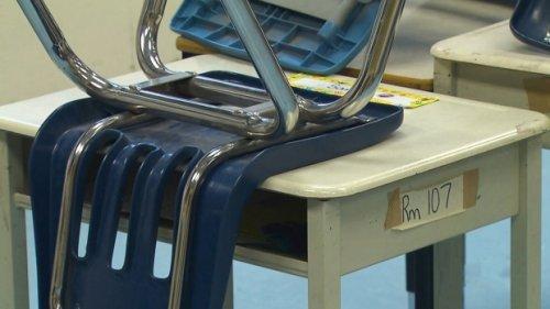 112 active COVID-19 cases in Ottawa schools, 15 school outbreaks