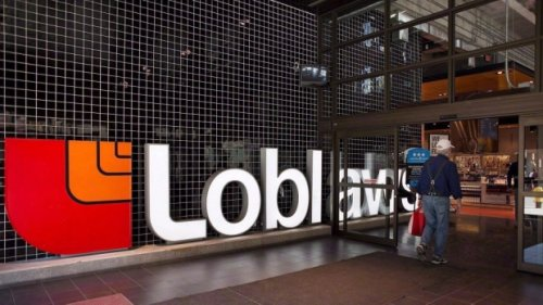 Five employees at Ottawa Loblaws store test positive for COVID-19