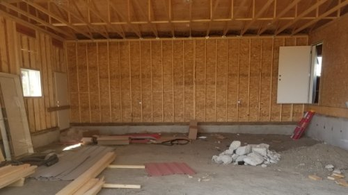 SGI tells Sask. family it will complete some disputed home modifications