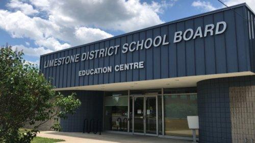 Kingston school board renaming Ecole Sir John A. Macdonald Public School