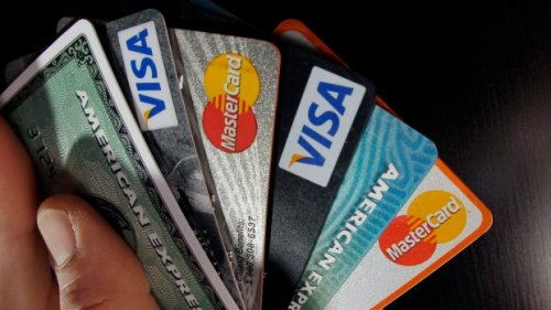 Toronto man has limit on line of credit slashed by $12,000 without being notified by bank