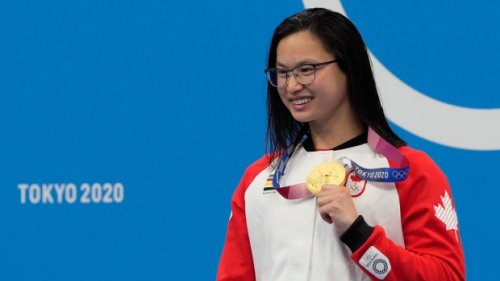 Here's what Canada did while you were sleeping on Day 3 of Tokyo Olympics