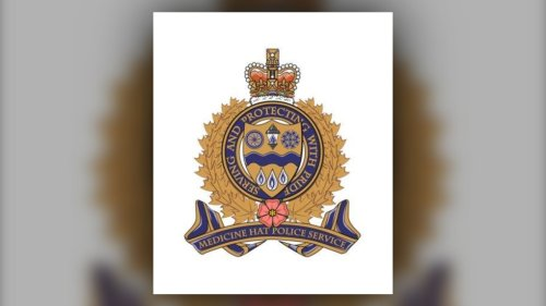 Medicine Hat man charged with second-degree murder after partner found dead in home