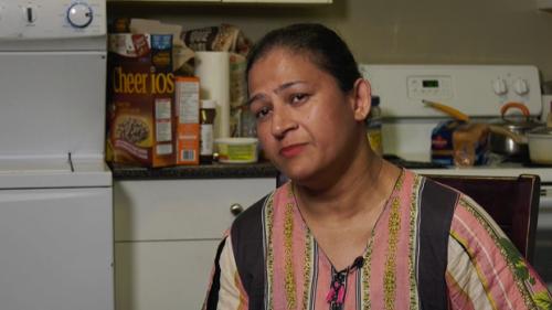 'Nobody showed up': B.C. family sounds alarm on paramedic shortage