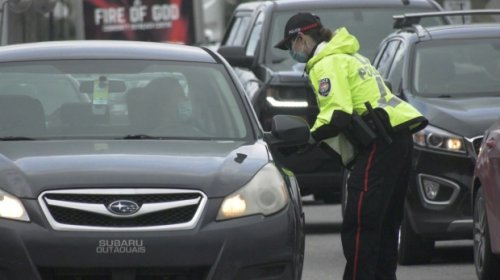 Ottawa-Gatineau border restrictions set to end, Gatineau moves to yellow and new wheels for OC Transpo: Five stories to watch this week