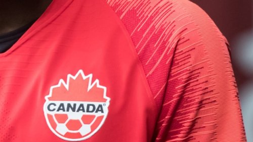 Canadian men to play next two World Cup qualifying matches in the U.S.