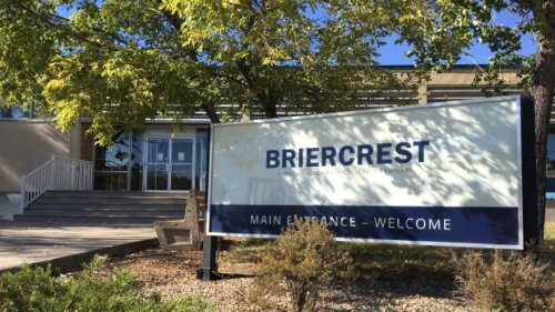 71 COVID-19 cases confirmed at Briercrest College