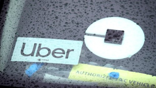 Lime, Uber offering help to get to Ottawa polling stations on Monday