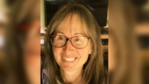 Woman reported missing in Montreal's Île-Bizard —Sainte-Geneviève borough