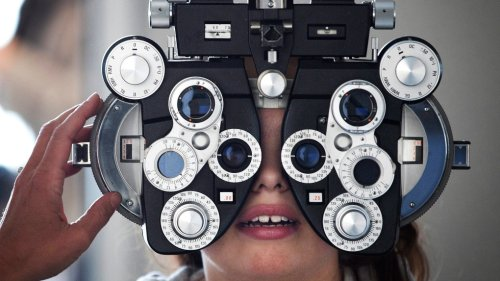 No resolution in sight for pay dispute between Ontario optometrists and provincial government