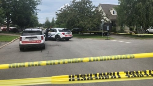 Man was shot and killed by police in Repentigny, police watchdog investigating