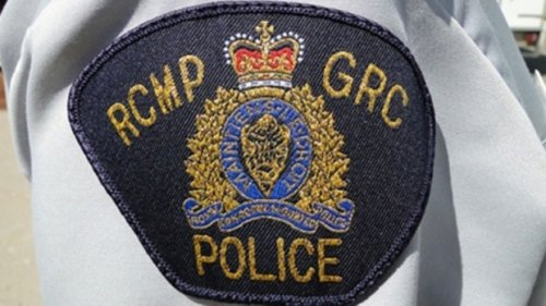 Winnipeg woman dead following head-on crash on Manitoba highway: RCMP