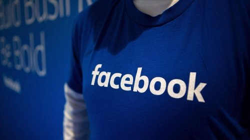Facebook working with Elections Canada to increase voter registration