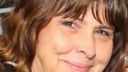 Support sought for Lethbridge volunteer after life-changing incident