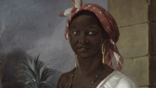 'So much to learn': The untold stories of slavery in Canada