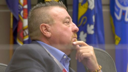 Calgary Ward 2 incumbent Coun. Joe Magliocca due in court Friday on breach of trust, fraud charges