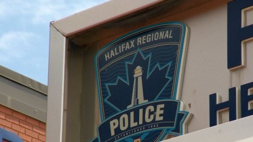 Many pandemic fines have yet to be paid, stats from Halifax police reveal