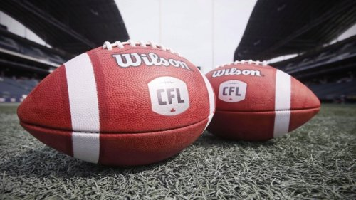 'They're not messing around': CFL pushing for players to get vaccinated with new COVID-19 policies