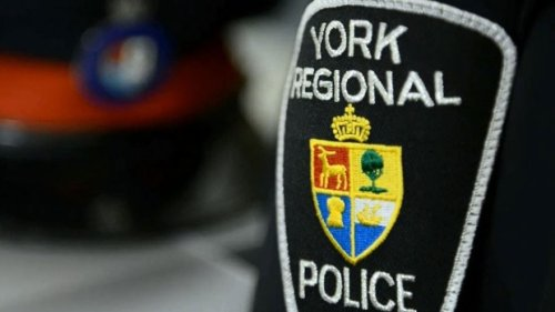 14-year-old boy dead after collision in East Gwillimbury, Ont.