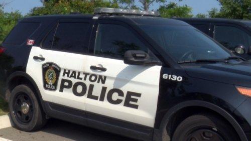 Halton police investigating fatal multi-person crash in Milton