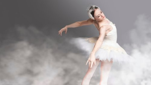 Alberta Ballet returns with a performance of Swan Lake
