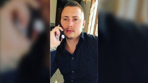 RCMP searching for missing Steinbach man last seen in Winnipeg