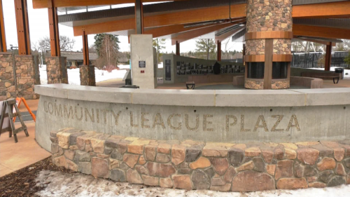 New restrictions prompt some leagues to cancel Community League Day events