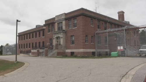 COVID-19 infections at North Bay jail spread, outbreak now facility-wide