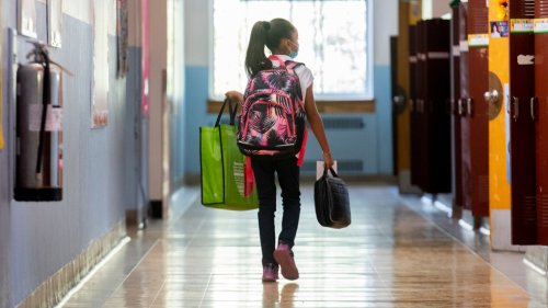 COVID-19 outbreaks declared at two Saskatoon schools