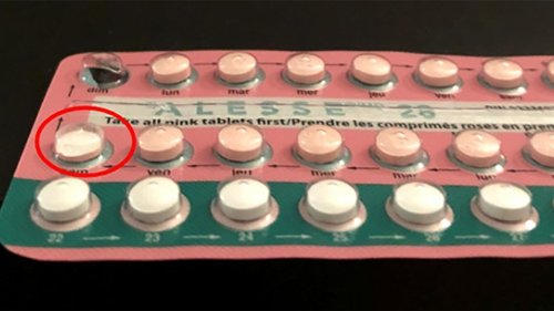 Canada-wide class action lawsuit against Alesse to include those who took the birth control between 2017 and 2019
