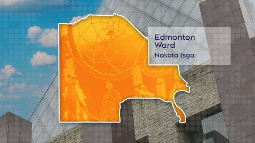 Edmonton election ward profile: Nakota Isga
