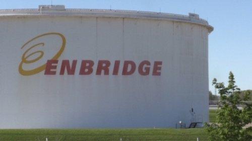 Enbridge ignores Michigan deadline to shutdown pipeline critical to Sarnia's economy