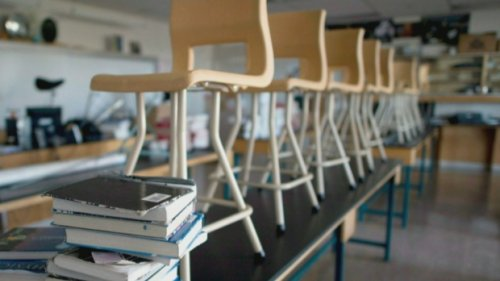 Independent Ontario schools launch legal challenge alleging exclusion from COVID-19 funding