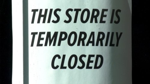 20 more Lower Mainland businesses ordered to close due to COVID-19 transmission